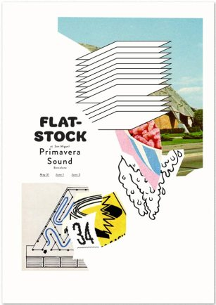 comet-substance-flatstock.jpg