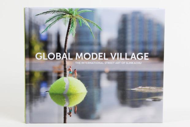 global-model-village-3.jpg