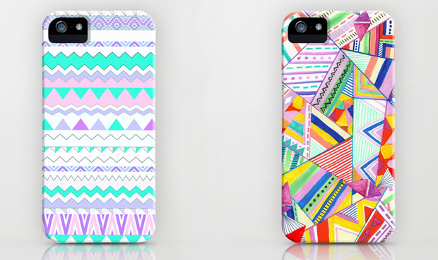 iPhone_5_Cases_Round_Up_society6.jpg