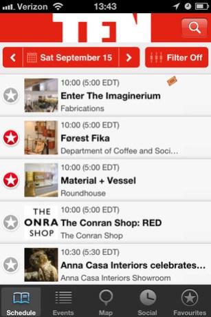 ldf-app1.jpg