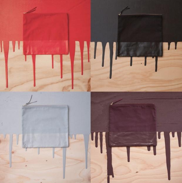 wrk-shp F12 canvas bags.jpg