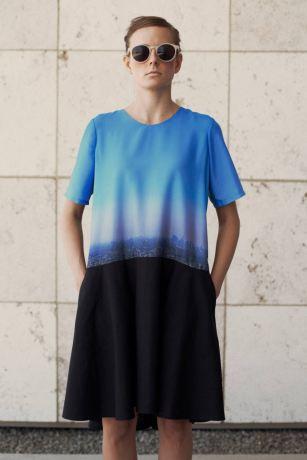 wrkshp-skyline-dress.jpg