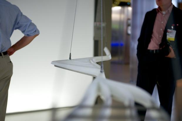 AUFI-Boswash-Exhibition.jpg