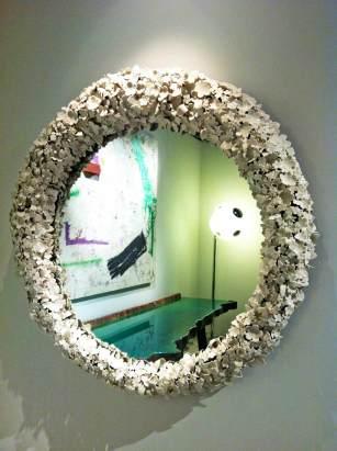 Barnaby-Barford-Mirror-Mirror.jpg