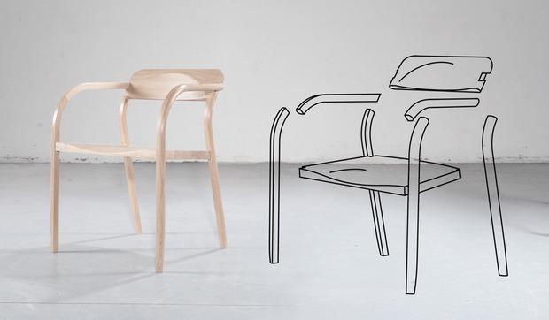 Curvas-chair-1.jpg