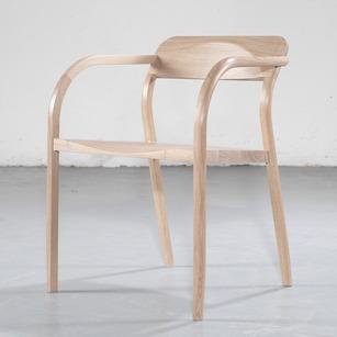 Curvas-chair-2.jpg