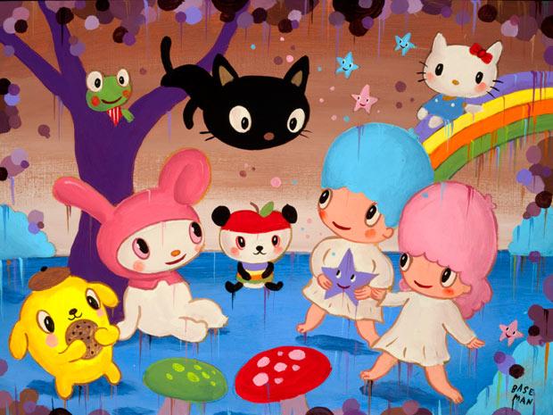Hello-Kitty-3.jpg