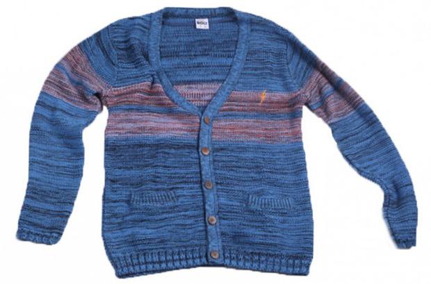 Lightning-Bolt-sweater.jpg