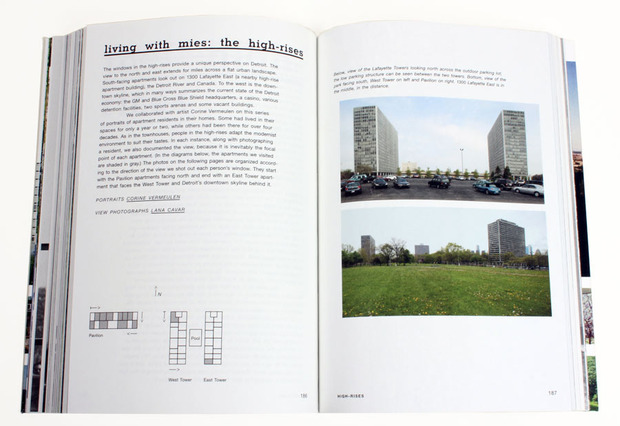 Mr.-Mies-2.jpg