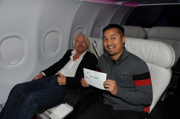 Virgin 9.jpg
