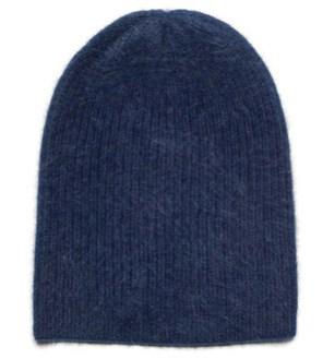ACNE-hat.jpg