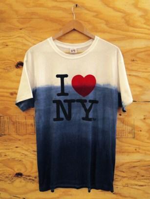 Heart-NY-Sandy-Shirt.jpg