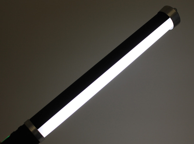 Ice-Light-4.jpg