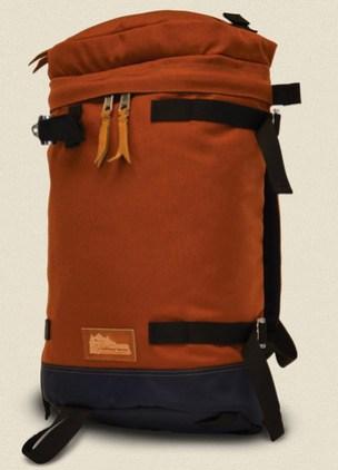 Kletterwerks-bag-1.jpg