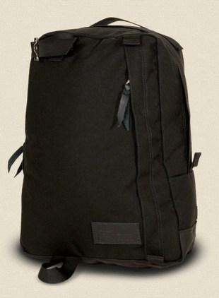 Kletterwerks-bag-2.jpg