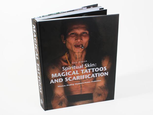 Magical-Tattoos-1.jpg