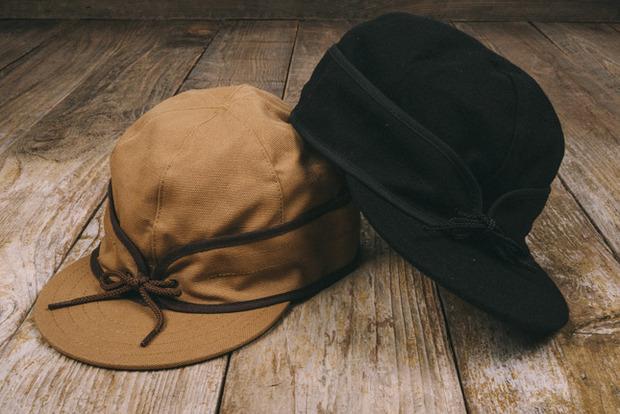 Poler-x-Brixton-hat.jpg