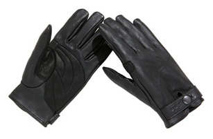 Rapha-Leather-glove-2.jpg