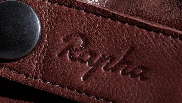 Rapha-Leather-glove-strap.jpg