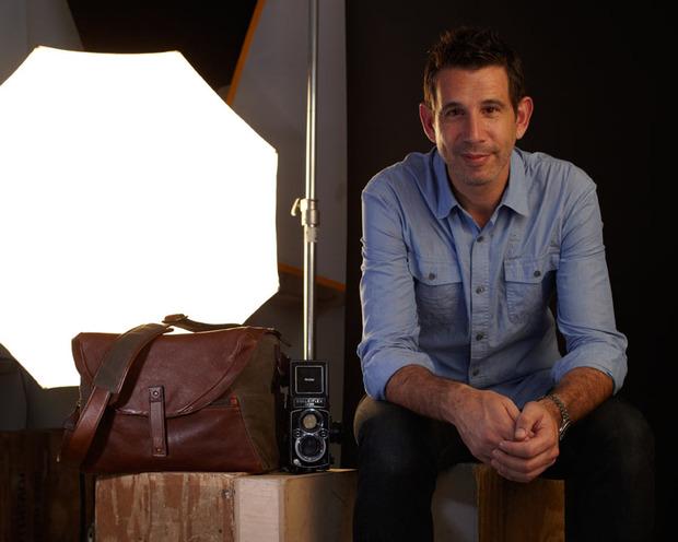 Rick-Lew-Camera-Bag-2.jpg