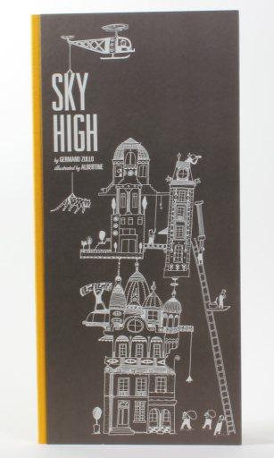 Sky-High-Book-2b.JPG