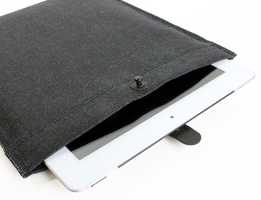 TGF-ipad-1.jpg
