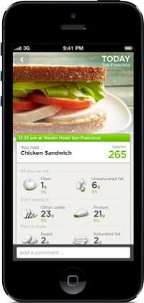 UP-food.jpg