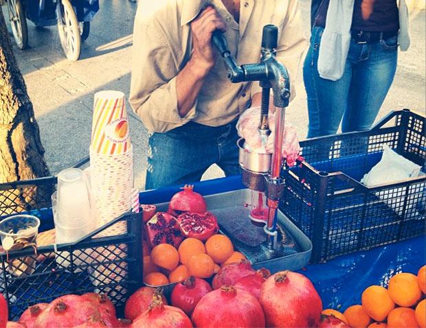 WOM-Istanbul-pomegranate.jpg