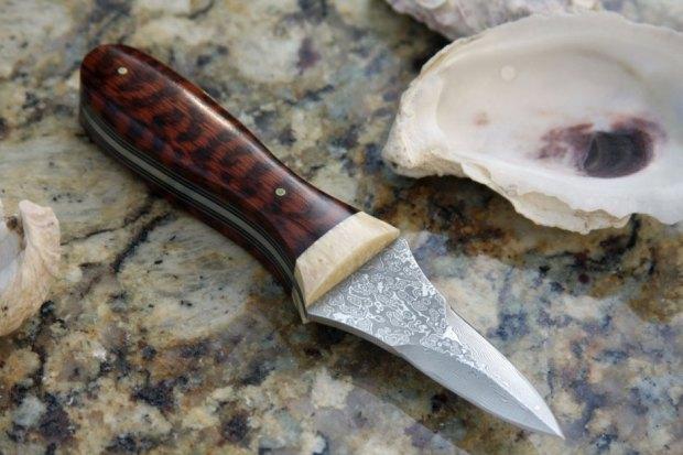 Williamsknife_1.jpg