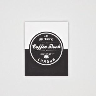 coffeeculturegg_1.jpg