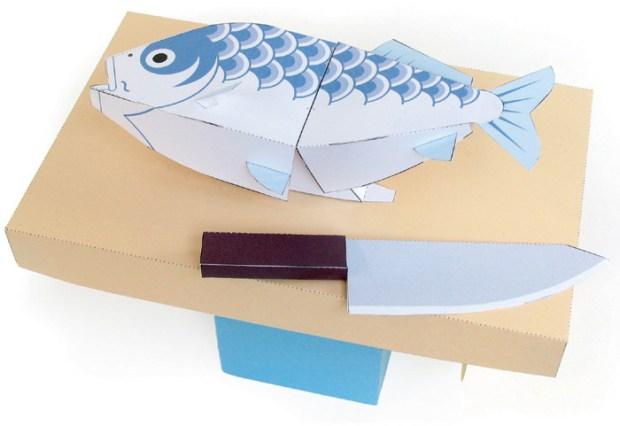 keisuke-saka-fish.jpg