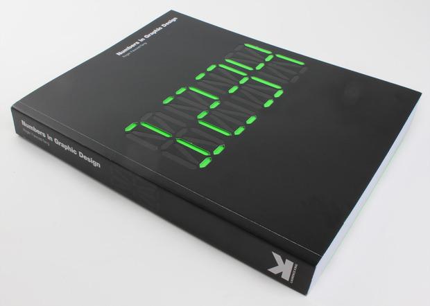 numbers-graphic-design-1.jpg