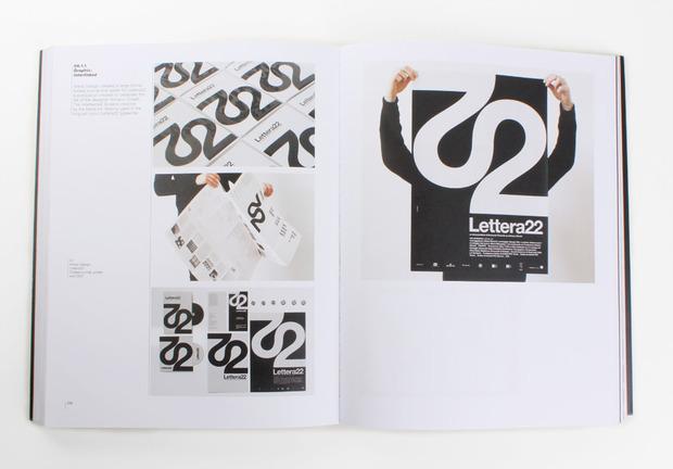 numbers-graphic-design-2.jpg