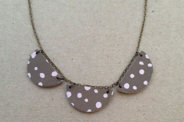 there-there-polka-necklace.jpg