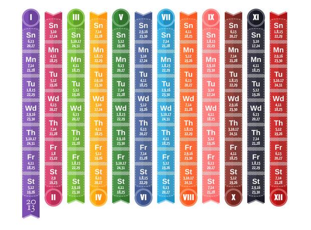 2013-Calendar-Periodic.jpg