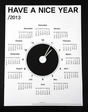 2013-Calendar-Saehee-Her.jpg