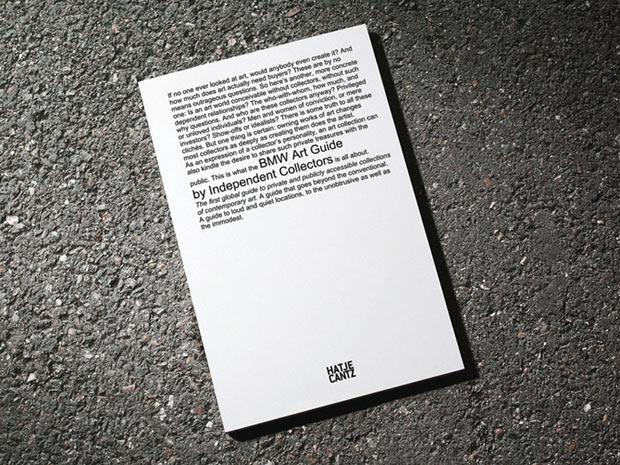 BMW-Art-Guide-1.jpg