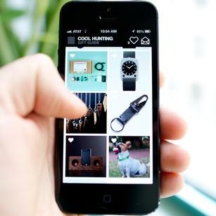Cool-Hunting-Gift-Guide-iOS-2.jpg