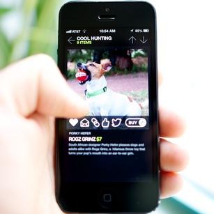 Cool-Hunting-Gift-Guide-iOS-3.jpg