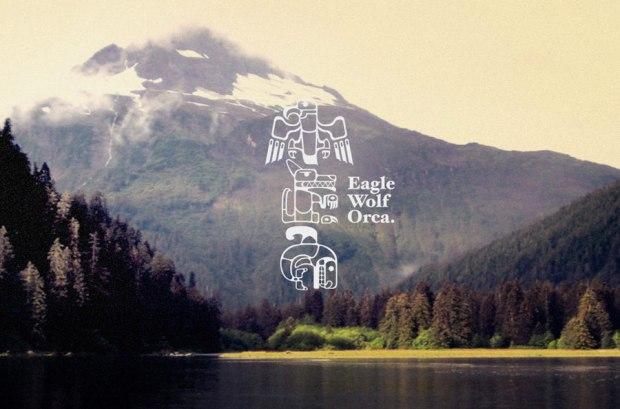 Eagle-Wolf-Orca.jpg
