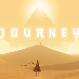 Journey-Playstation-GG-thumb-984x984-51929.jpg