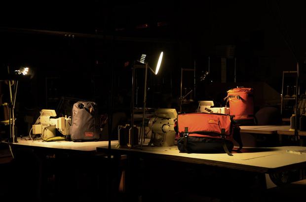 Kletterwerks-inside-2012.jpg