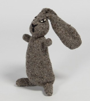 Knitted-Irish-Hare.jpg