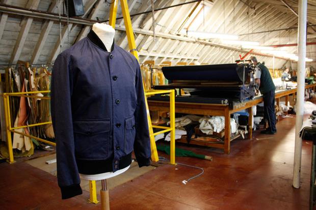 PW-factory-1.jpg