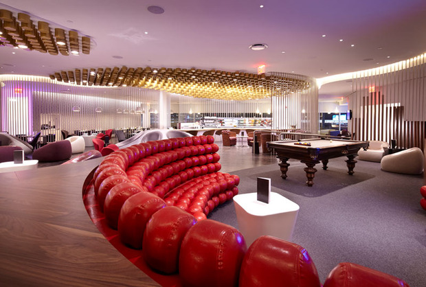 Virgin-Clubhouse-1.jpg