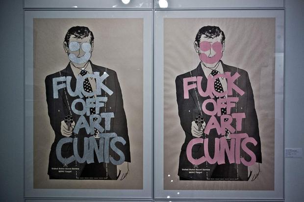 art-design-miami-aggressive-art-cunts.jpg