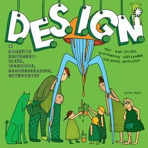 cocobooks-design-book0.jpg