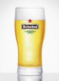 heineken-remix-cup2.jpg