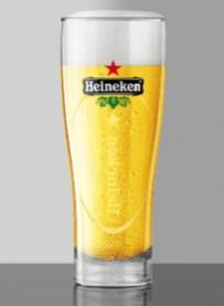 heineken-remix-cup3.jpg