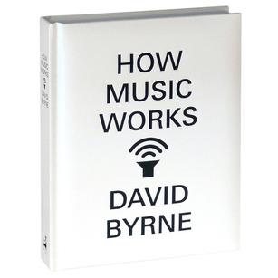 how-music-works-GG-6.jpg